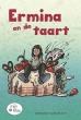 Annemarie Jongbloed, Elisa Zee boeken