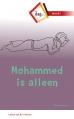 Willemijn Steutel boeken