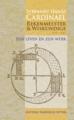 M.H. Sitters boeken
