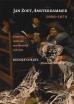 R. Cordes boeken