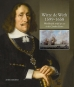 Anne Doedens boeken