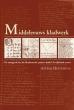 A. Houthuys boeken