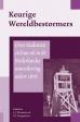 Leen Dorsman, Peter Jan Knegtmans boeken