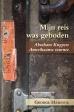 George Harinck boeken