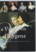 Mirjam de Baar, Els Kloek, Ad Leerintveld, Frans Blom boeken