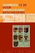 A.J.A. Bijsterveld, M. Boone, M.J.M. Damen, Chl. Deligne boeken