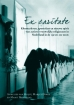 Annelies van Heijst, Marjet Derks, Marit Monteiro boeken
