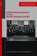 Frans Willem Lantink, Jaap Temminck boeken