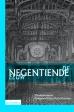 Eveline Koolhaas-Grosfeld, Lieske Tibbe boeken