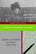 Frederike van Uildriks boeken