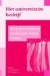 PIM Huijnen, Peter Jan Knegtmans, Henk van Rinsum, Arie de Ruijter, Leen Dorsman, Lyana Francot, Bald de Vries, Judith Thissen boeken