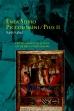 Zweder von Martels, Michel Goldsteen, Enea Silvio Piccolomini, Pius II boeken