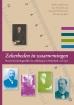 Jan Guichelaar, George B. Huitema, Hylkje de Jong boeken