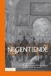 Lieske Tibbe, Martin Weiss boeken