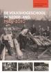 Maarten van der Linde, Johan Frieswijk boeken