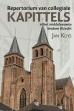 Jan Kuys boeken