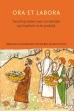 Jaap van Amersfoort, Pieta van Beek, Gerrit Schutte boeken