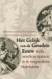 Michiel van Groesen, Judith Pollmann, Hans Cools boeken