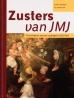 A.M.A.J. Driessen, G.P. van de Ven boeken