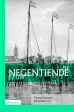 Janneke Weijermars boeken