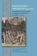 J.W.J. Burgers, P. Knevel boeken