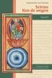 Hildegard van Bingen boeken