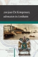 Onno Boonstra, René Nijhof, Peter Wouters boeken