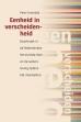 Peter Kromdijk boeken