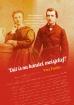 Vera Funke boeken