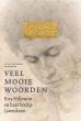 Ria van den Brandt, Peter Nissen boeken