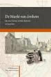 Onno Boonstra, Paul van Lunteren boeken