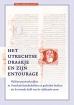 Gisela Gerritsen-Geywitz boeken