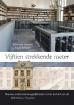 Wim van Anrooij, Paul Hoftijzer boeken