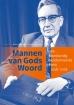 Hans Vollaard, Gerrit Voerman boeken