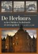Alois van Doornmalen boeken