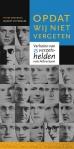 Pieter Broertjes, Margot Kistemaker boeken
