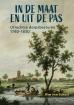 Wim van Schaik boeken