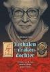 Willem Gerritsen boeken