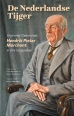 Hendrik Pieter Marchant boeken