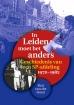 Bart van der Steen boeken