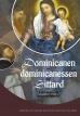 Chris Dols, Guus Janssen, Kees Schultgens boeken