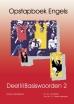 A.J. van Berkel, M.C.L.F. Hoeks-Mentjens boeken