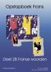 A.J. van Berkel boeken
