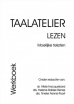 Hilde Hacquebord, H. Bakker-Renes, T. Fennis-Poort boeken