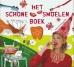 Vivienne van Eijkelenborg, Martine van Gemert boeken