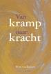 Wim van Egdom boeken