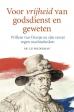 Dr. C.P. Polderman boeken