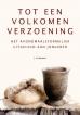 J. Kriekaard boeken