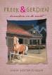 Jannie Koetsier-Schokker boeken