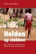 Frank van der Maas boeken